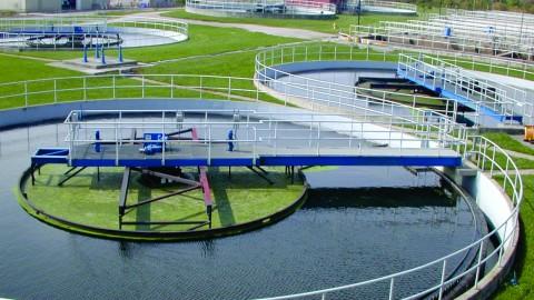 Thiết kế, xây dựng công trình xử lý nước thải tại xã Vĩnh Sơn, Huyện Vĩnh Tường, tỉnh Vĩnh Phúc