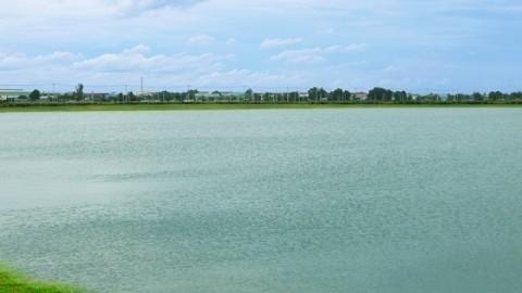 InFerros®308 – Loại bỏ photphat trong nước thải