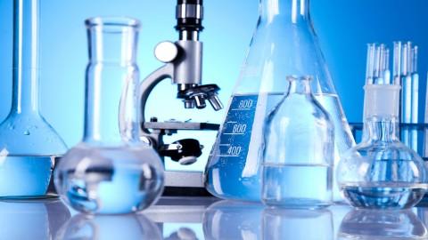 Xử lý khí thải phòng thí nghiệm, xét nghiệm
